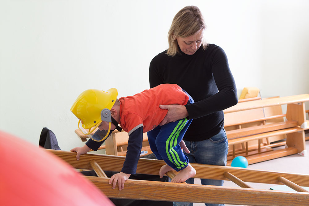 smits-driessen_kindertherapie_04